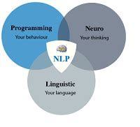 Nlp book review